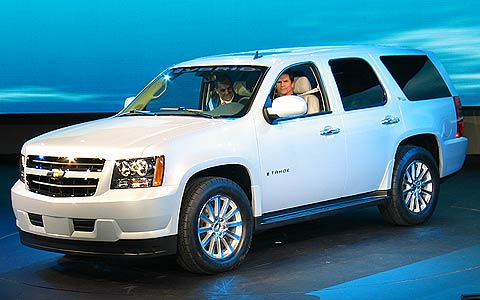 chevrolet-tahoe-2mode-hybrid