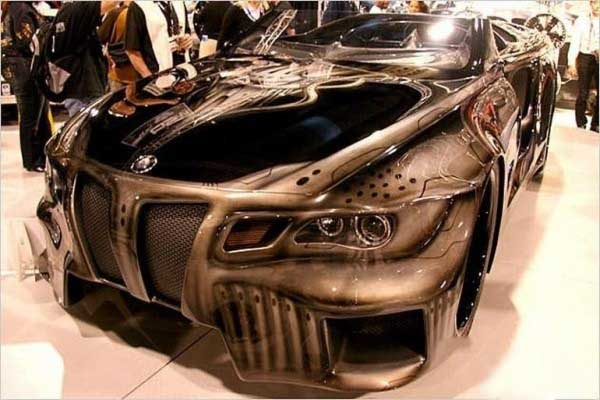 Tuning car pitures Crazy-bmw-tuning-01