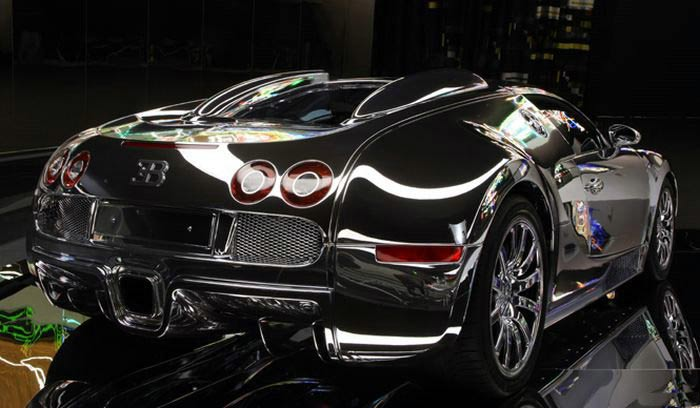 bugatti veyron cars show. Black Bedroom Furniture Sets. Home Design Ideas