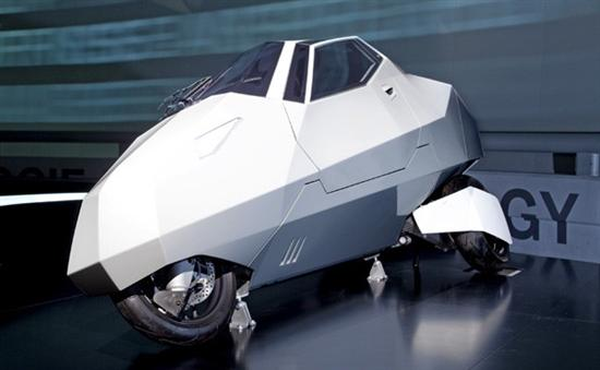 bmw-simple-three-wheeler