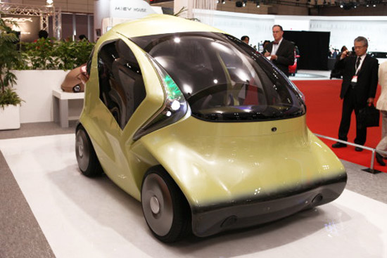 p70t-conch-three-wheeled-electric-vehicle-01