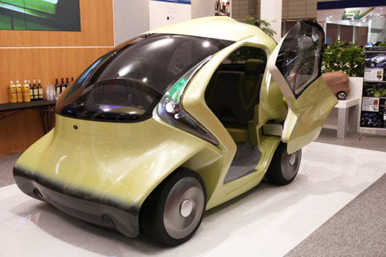 p70t-conch-three-wheeled-electric-vehicle-02