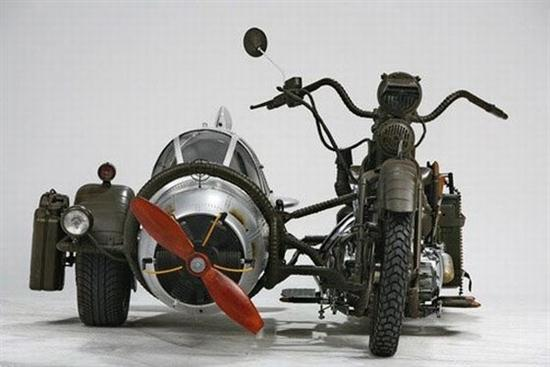 http://www.cars-show.org/wp-content/uploads/2009/12/WWII-German-fighter-plane-sidecar-03.jpg