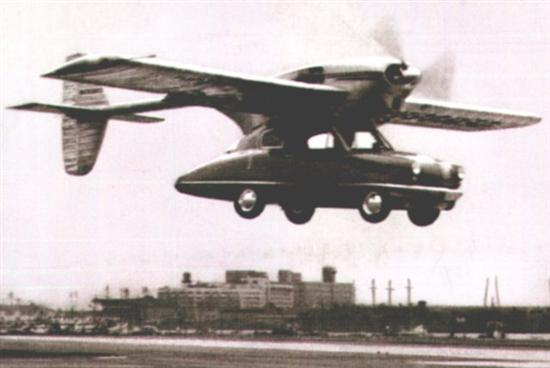 convaircar-convair-118-02