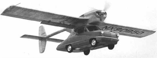 convaircar-convair-118-04
