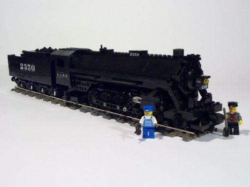 Illinois-Central-4-8-2-Made-by-Lego-02