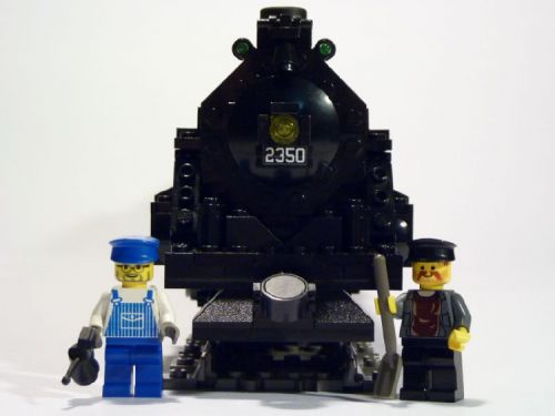 Illinois-Central-4-8-2-Made-by-Lego-05