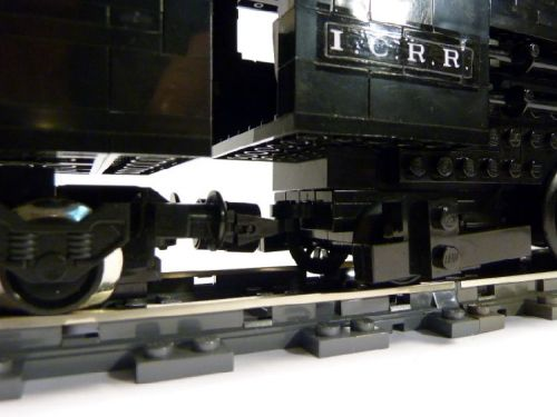 Illinois-Central-4-8-2-Made-by-Lego-10