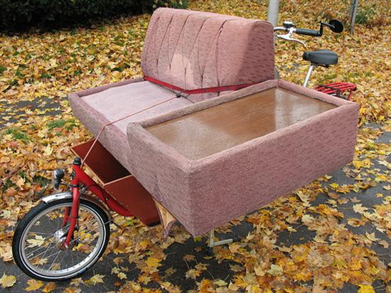 Collection of Couch Bikes 05