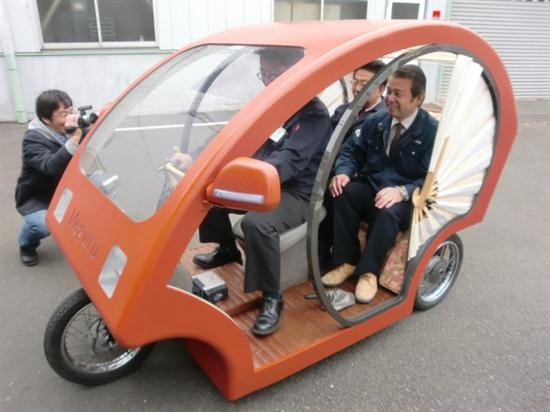 Meguru-Bamboo-Electric-Vehicle-01