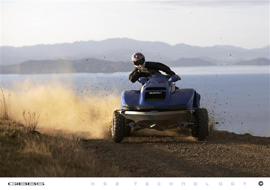 Quadski-Four-Wheel-Amphibious-Vehicle-03