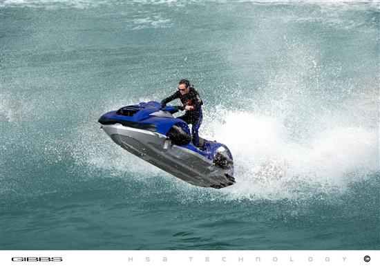 Quadski-Four-Wheel-Amphibious-Vehicle-05