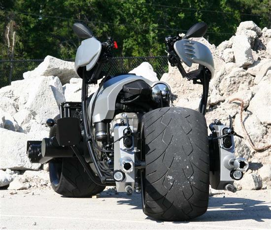 BatPod-Replica-PS-Pod-Custom-Motorcycle-03