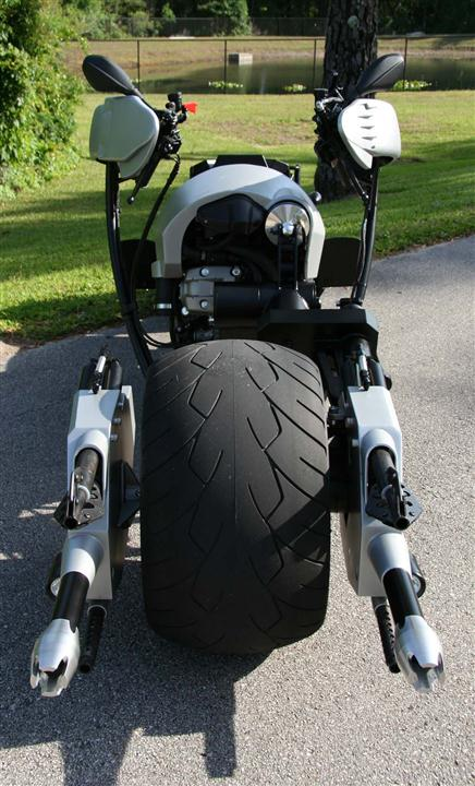 BatPod-Replica-PS-Pod-Custom-Motorcycle-04