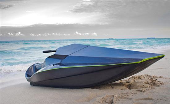 Green-Samba-Personal-All-Electric-Watercraft-01