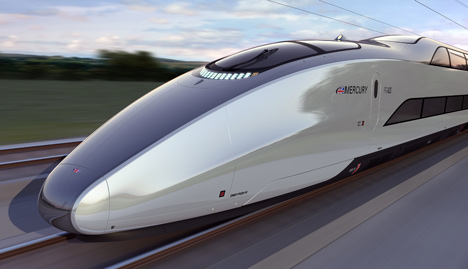 High-Speed-Train-Mercury-Created-by-Priestmangoode-02