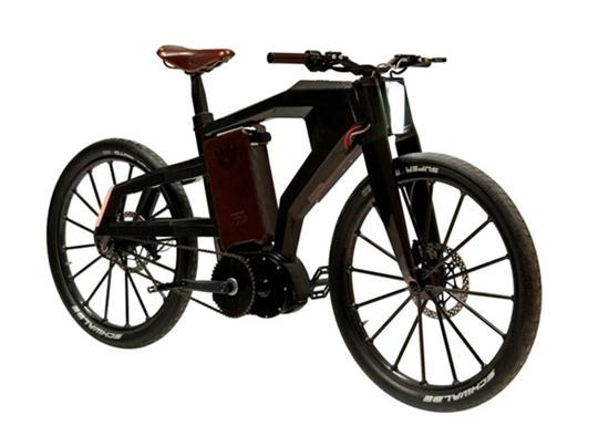 Black-Trail-Electric-Bike-01