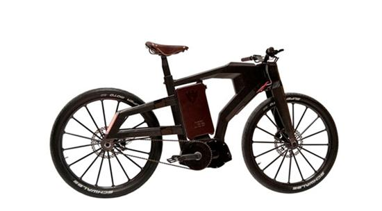 Black-Trail-Electric-Bike-02