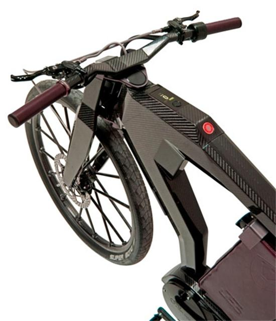 Black-Trail-Electric-Bike-04