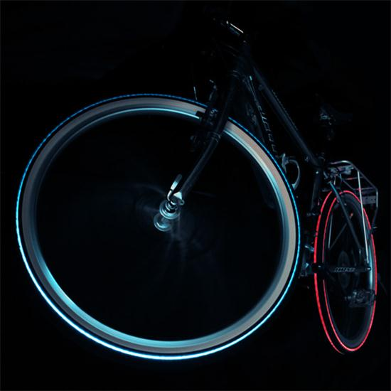 Cyglo-LED-Bike-Tires-by-James-Tristram-01