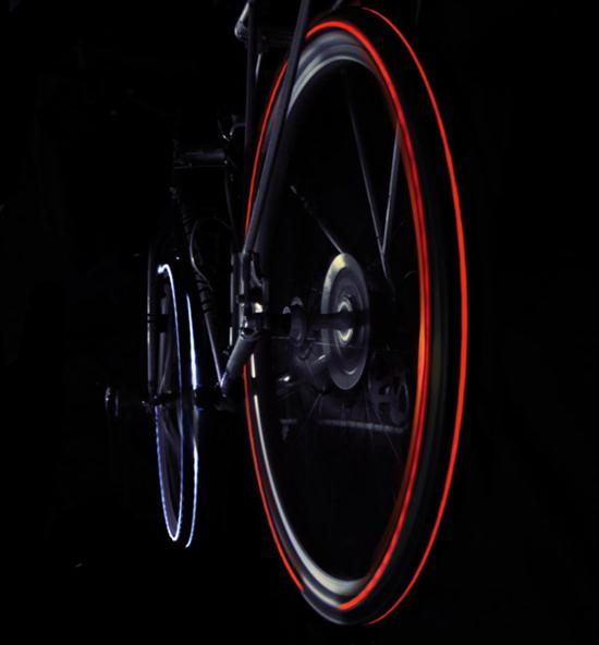 Cyglo-LED-Bike-Tires-by-James-Tristram-02