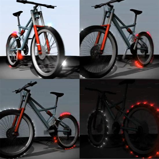 Cyglo-LED-Bike-Tires-by-James-Tristram-03
