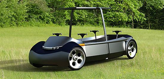 HumanCar-Human-Powered-Low-Mass-Vehicle-02
