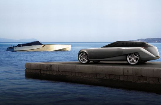 Luxury-Yachts-as-Car-Concept-01