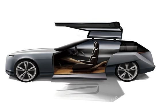 Luxury-Yachts-as-Car-Concept-02