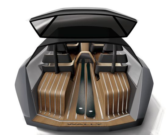 Luxury-Yachts-as-Car-Concept-04