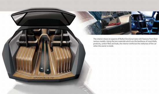 Luxury-Yachts-as-Car-Concept-05