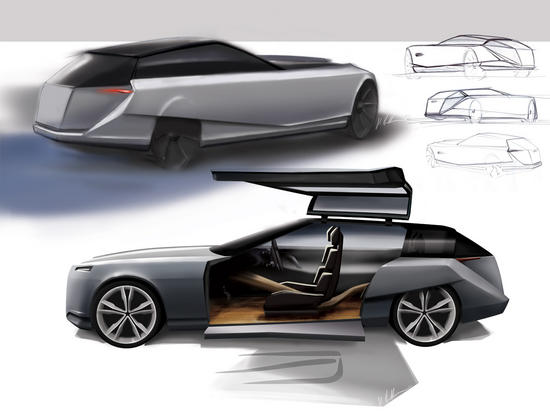 Luxury-Yachts-as-Car-Concept-06