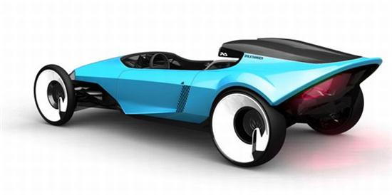 Moog-Volkswagen-All-Electric-Car-Concept-03
