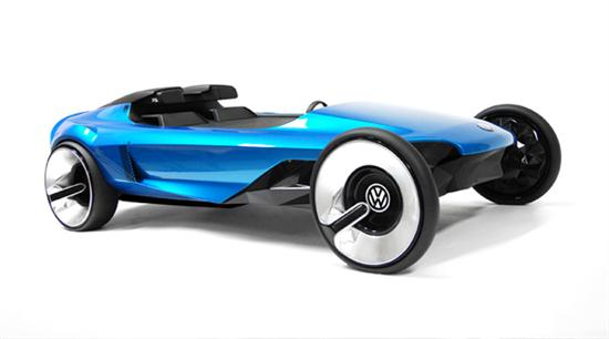 Moog-Volkswagen-All-Electric-Car-Concept-06