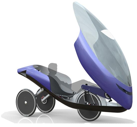 NoVelo-Human-Powered-Vehicle-02