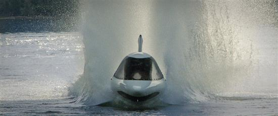 Seabreacher-X-Personal-Shark-Shaped-Watercraft-08
