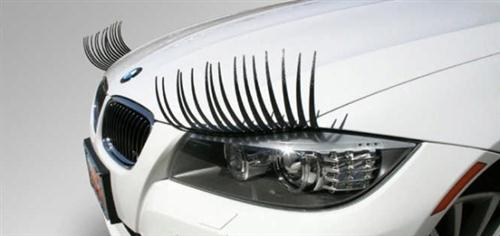 Car-Lashes-02