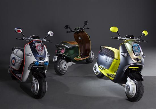 MINI-Scooter-E-Concept-02