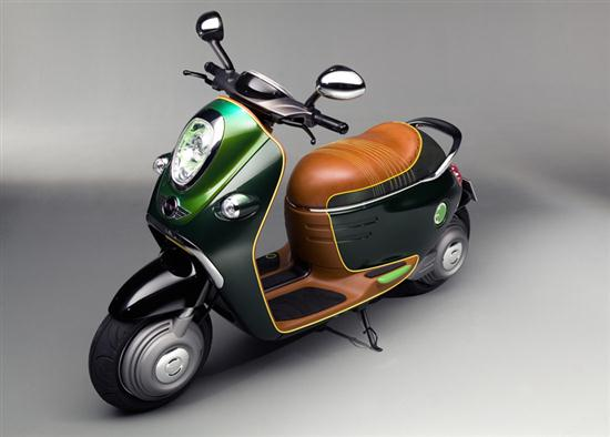 MINI-Scooter-E-Concept-03