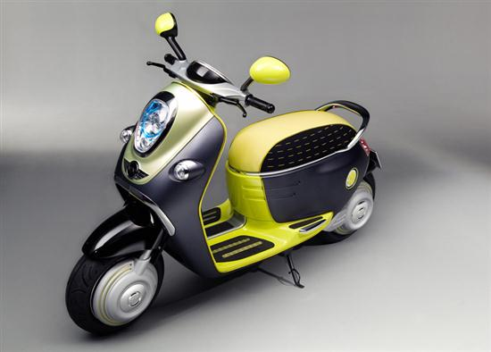MINI-Scooter-E-Concept-05