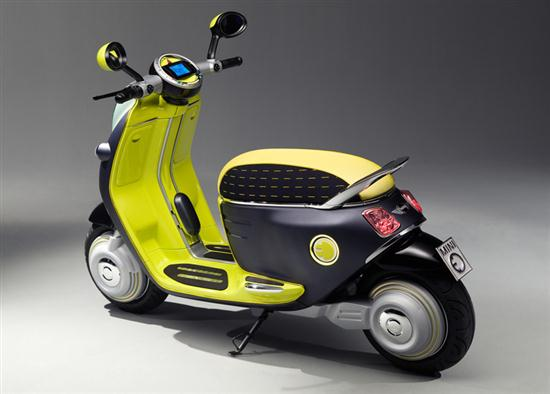 MINI-Scooter-E-Concept-06