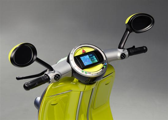 MINI-Scooter-E-Concept-08