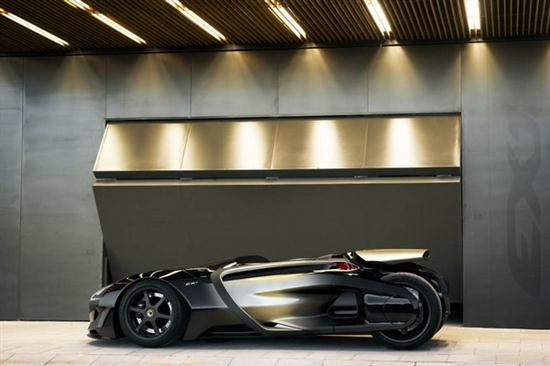 Peugeot-EX1-Electric-Vehicle-Concept-01