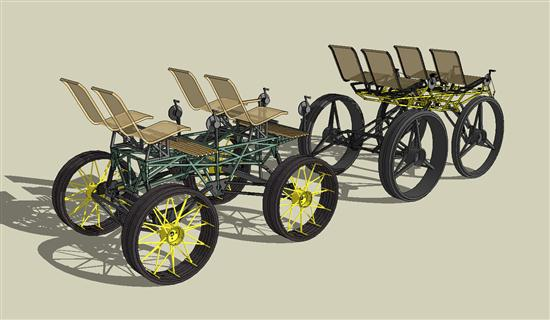 Quad-Bike-With-Lawn-Chairs-03