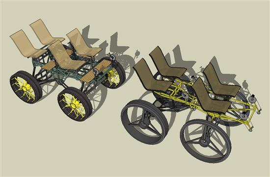 Quad-Bike-With-Lawn-Chairs-04