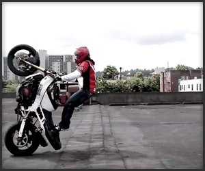 Streetbike-Stunt-Moves