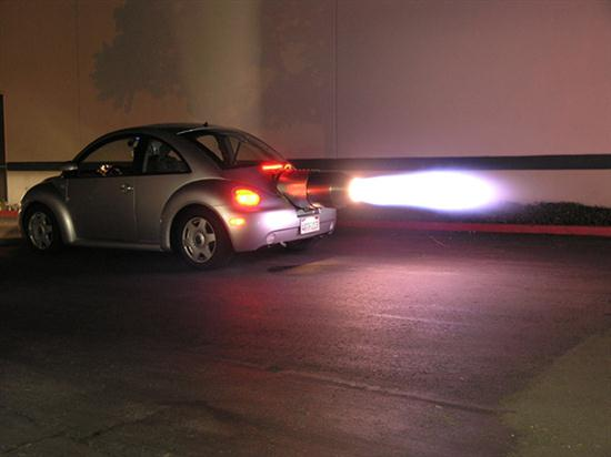 Jet-Beetle-With-1350hp-01