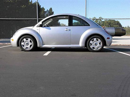 Jet-Beetle-With-1350hp-03