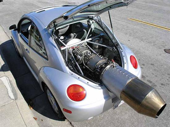 Jet-Beetle-With-1350hp-04