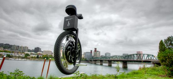 SBU-Self-Balancing-Unicycle-05